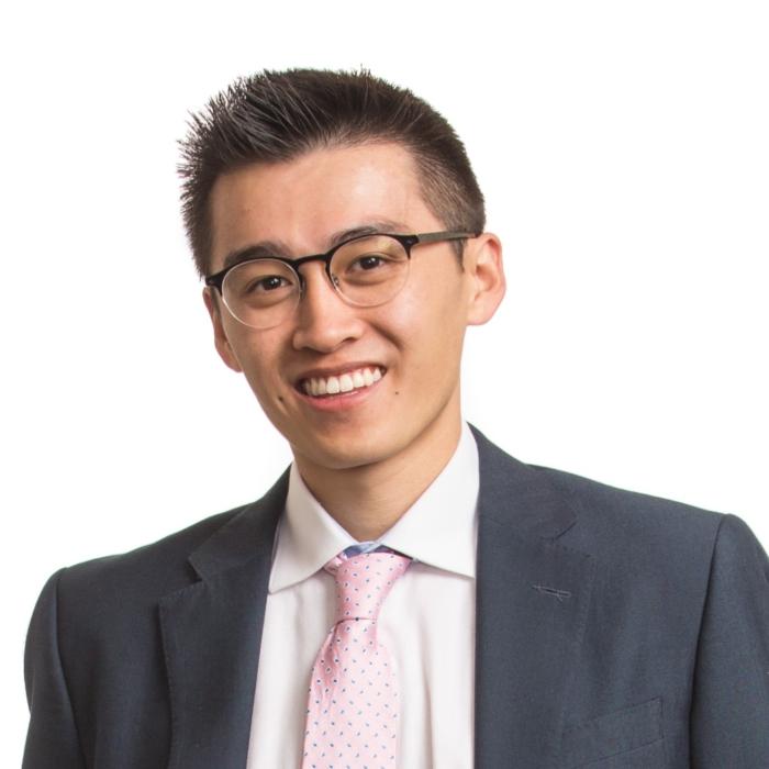 Sean Nguyen 12slack e1617917864426 700x700 - About