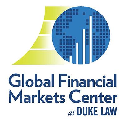Duke Law GFMC twitter profile pic v2 1 - About Us