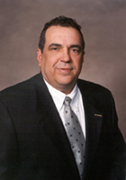 Paul Jaber - Paul Jaber -  Former Executive Vice President of the Mortgage Banking Group at First South Bank