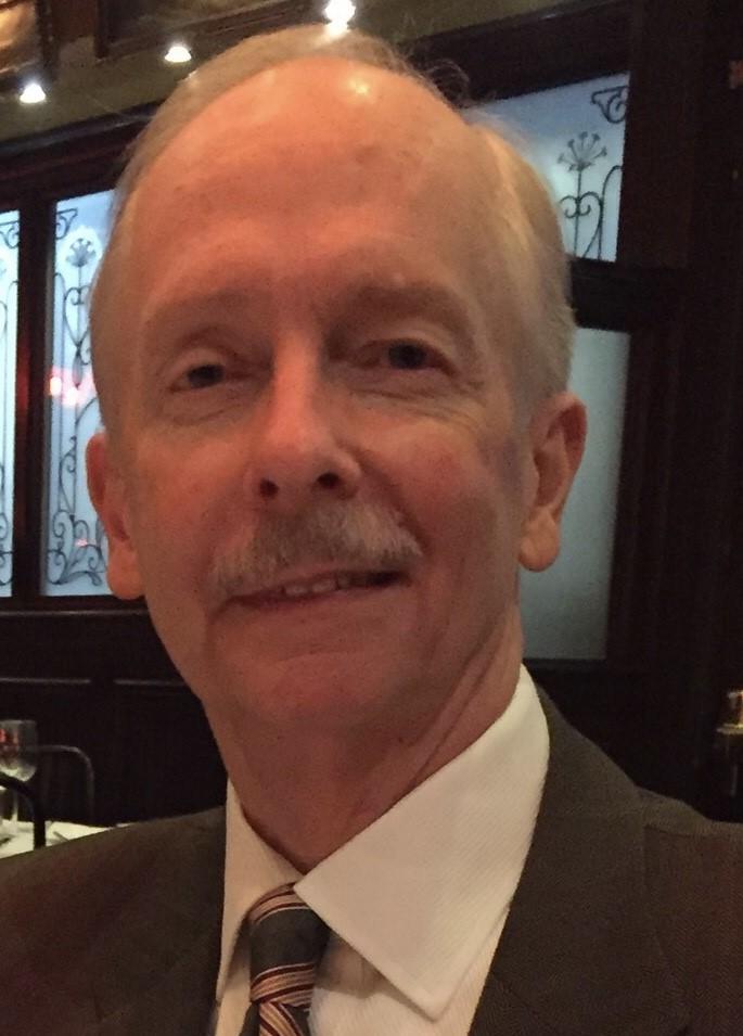 kucab headshot - Robert Kucab - Former Executive Director of the North Carolina Housing Finance Agency