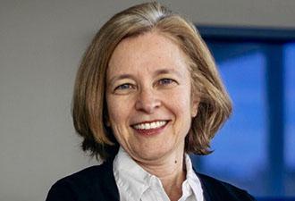 raskin headshot - Sarah Bloom Raskin -  Former Commissioner of Financial Regulation for Maryland, Federal Reserve Board Governor, and Deputy Treasury Secretary