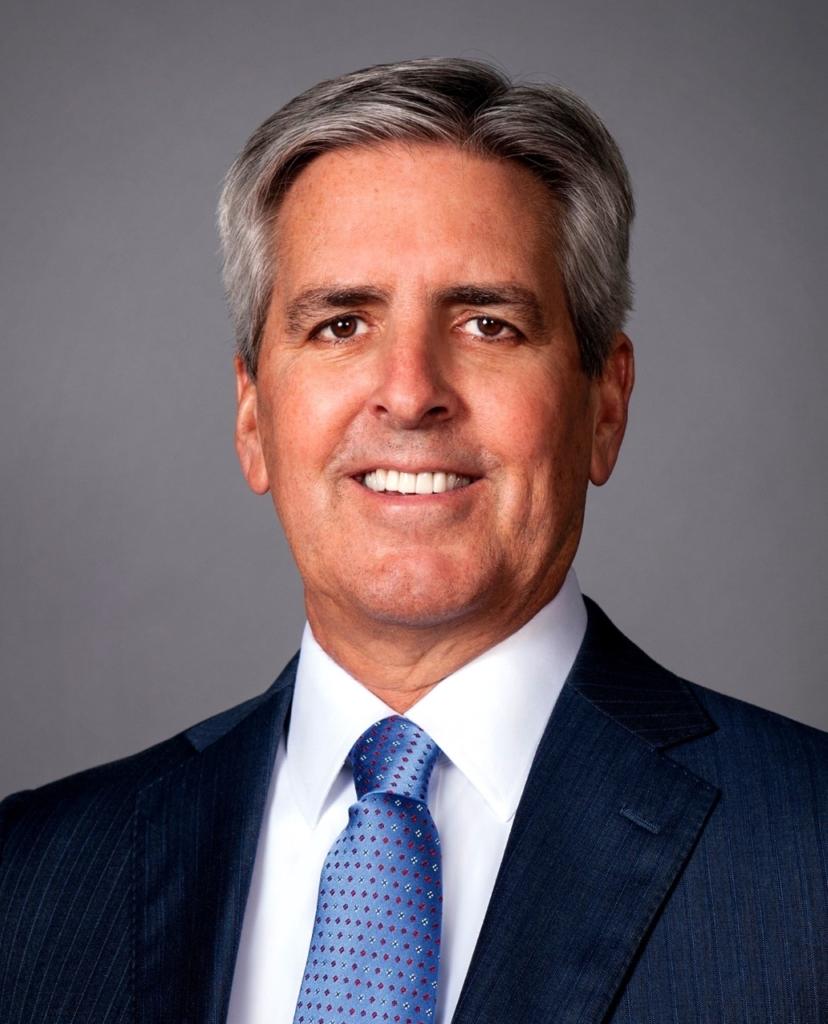 stevens headshot 828x1024 - David Stevens -  Former Assistant Secretary of Housing and Federal Housing Commissioner