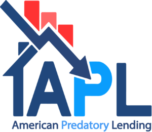 apl logo 300x261 - Homepage v2