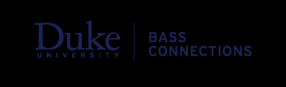 bass logo - Homepage v2