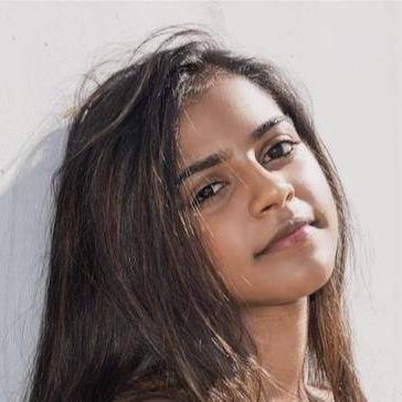 Neha Vangipurapu - About
