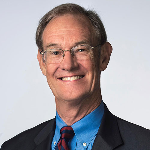 Terry Goddard Headshot - Terry Goddard, Former Arizona Attorney General