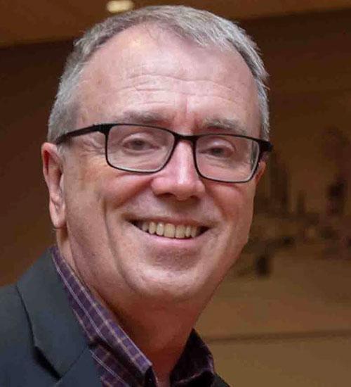 Tom Callahan Headshot - Tom Callahan, Executive Director of the Massachusetts Affordable Housing Alliance